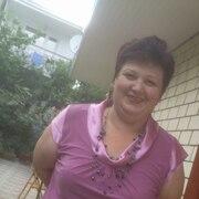 Ирина, 56, г.Дмитров