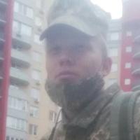 GRIGORIY, 27 лет, Овен, Киев