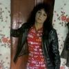 Elena, 53, Belovo