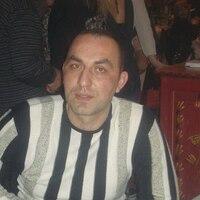 Серёга, 39 лет, Стрелец, Тбилиси
