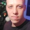 Dmitriy, 26, Bolshoy Kamen