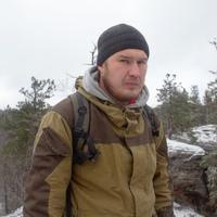 Дмитрий, 33 года, Рыбы, Первоуральск