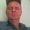 Sergey, 53, Lipetsk