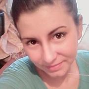 Наташа, 27, г.Тулун
