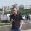 максим, 35, г.Владивосток