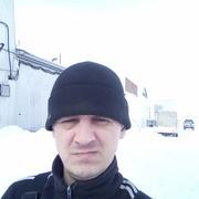 Romasid, 30, г.Воркута