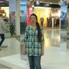 Маргарита, 28, г.Самара