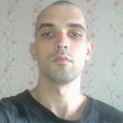 евгений сикало 34 года (Близнецы) хочет познакомиться в Зарубино
