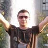 Родион, 41, г.Ровно