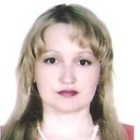Наталия, 45 лет, Рыбы, Москва