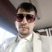 хасан шамсунг 35 Душанбе