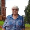 Тамара, 73, г.Тверь