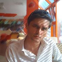 Ilya, 44 года, Весы, Москва