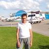 Андрей, 34, г.Йошкар-Ола