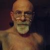 Don ward, 57, г.Колумбус