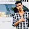 Razeed, 22, г.Доха