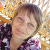 Юлия, 41, г.Почеп