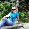 Людмила, 37, г.Красноперекопск