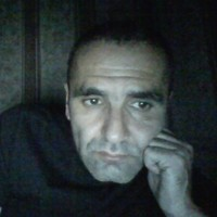 farid, 39 лет, Водолей, Баку