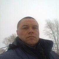 Толя, 39 лет, Скорпион, Белоярский