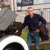 Александр, 43, г.Голышманово
