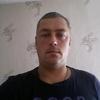 denis, 41, Chebarkul