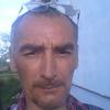 Роман, 48, г.Вязники