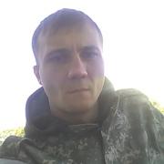 сергей, 34, г.Усолье-Сибирское (Иркутская обл.)