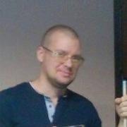 Павел 35 Омск