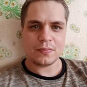 Андрей 33 Кызыл