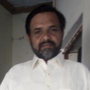 malik raoof 35 Исламабад