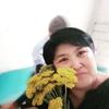 Риорита, 45, г.Бишкек