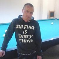 Сергей, 35 лет, Водолей, Гомель