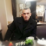 Александр 40 Саранск