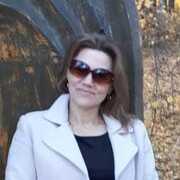 Есения, 51, г.Рязань