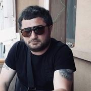artyom 34 Ереван