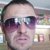 Андрей Петренко, 35, г.Никополь