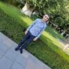 Artyom, 25, г.Ереван