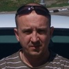 Митяй, 37, г.Задонск