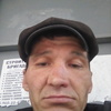 Денис, 45, г.Анапа