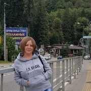 Полина, 33, г.Лазаревское