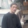 Еы, 33, г.Донецк