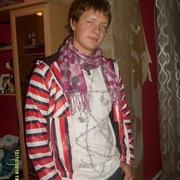 Максим, 31 год, Овен