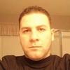 Alex markatov, 32, г.Джермантаун