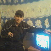 Сергей Рулько 50 Томск