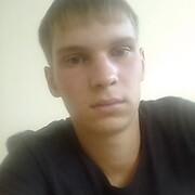 Влад, 21, г.Липецк