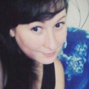 Ольга, 39, г.Вавож