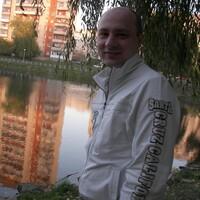 Ігор, 40 років, Терези, Львів