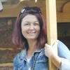 Ольга, 41, г.Томск