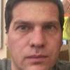 ilyaturku, 39, г.Санкт-Петербург